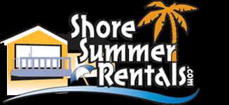 ShoreSummerRentals.com: Jersey Shore Rentals