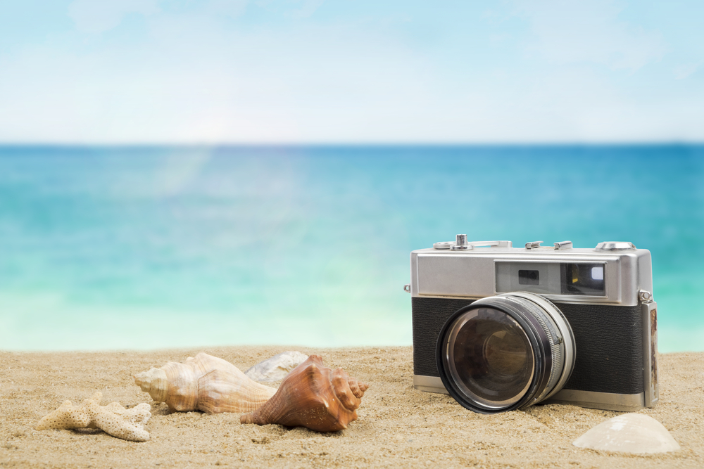 Make Sure You Take Great Photos of Your Listing: Here's Why