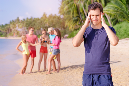 Book Direct with an Owner on Shore Summer Rentals and Avoid Rental Scams