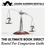 5 Ways to Earn More as a Vacation Rental  Owner